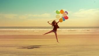 Как стать счастливым